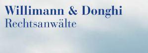 RAe Willimann & Donghi Zürich